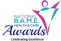National BAME Awards