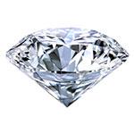 Coaching Package: Diamond