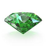Coaching Package: Emerald
